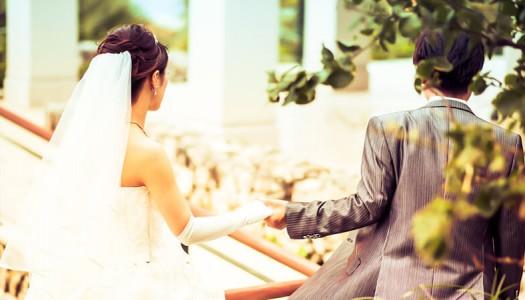 """映画の名シーン""""花嫁の連れ去り""""が実際に!?結婚式・披露宴で実際にあったハプニング・トラブル調査"""
