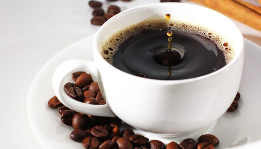 レギュラーソリュブルコーヒーって何?インスタントコーヒーとの違いを検証