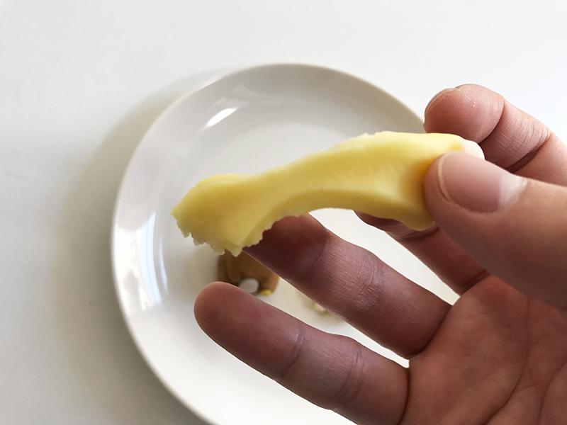 食べマス「リラックマ」