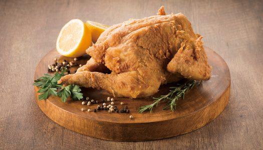 【期待大】ケンタッキーが惣菜屋を出すぞ!鶏惣菜がメインの「THE TABLE by KFC」1号店は仙台