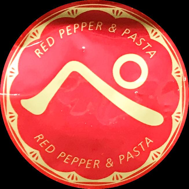 超ペペロンチーノ