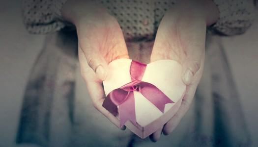 【必要ない風習】バレンタインなんて無くなってしまえ!男も女も辛いバレンタインエピソード
