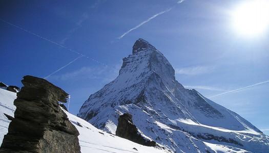 2016年から8月11日は「山の日」という祝日になって休みが増えていた!