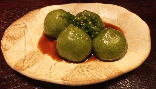 【下剋上】餃子新勢力「あおば餃子」が新たな仙台名物に!宇都宮、浜松には負けねっちゃ!