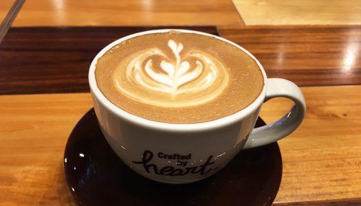 スターバックスで頼めるディカフェ(ノンカフェイン)コーヒーを調査。カフェミストなら豆乳などカスタムも可能!