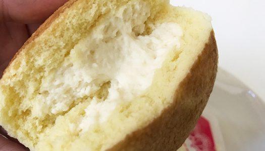 チーズ好きはたまらない!超濃厚ふわとろなファミマ新作『フロマージュまん』は食べなきゃ損!完売前に食べるべし。